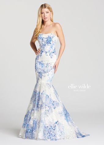 Ellie Wilde EW118111