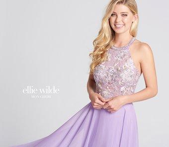 Ellie Wilde EW118113