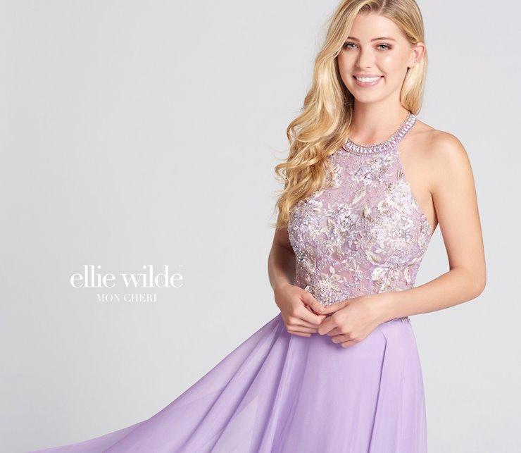 Ellie Wilde Style #EW118113