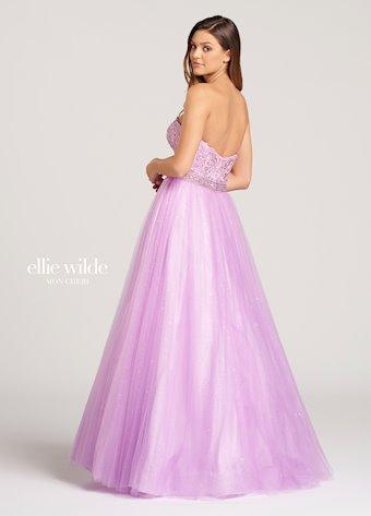 Ellie Wilde Style #EW118115