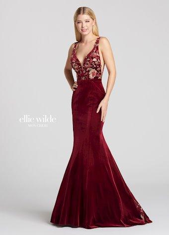 Ellie Wilde EW118119