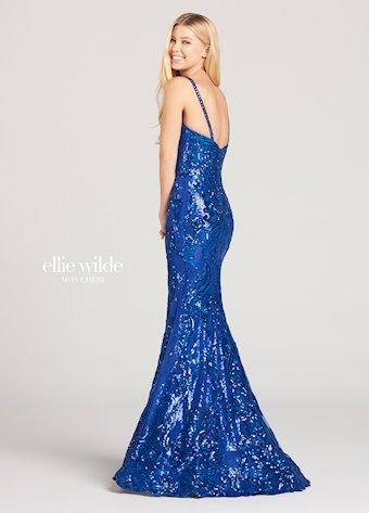 Ellie Wilde EW118123