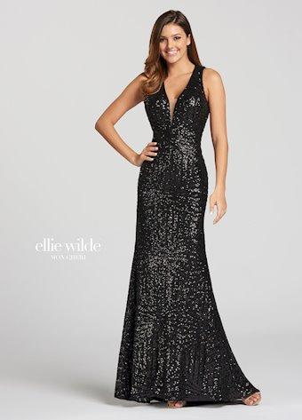 Ellie Wilde EW118128