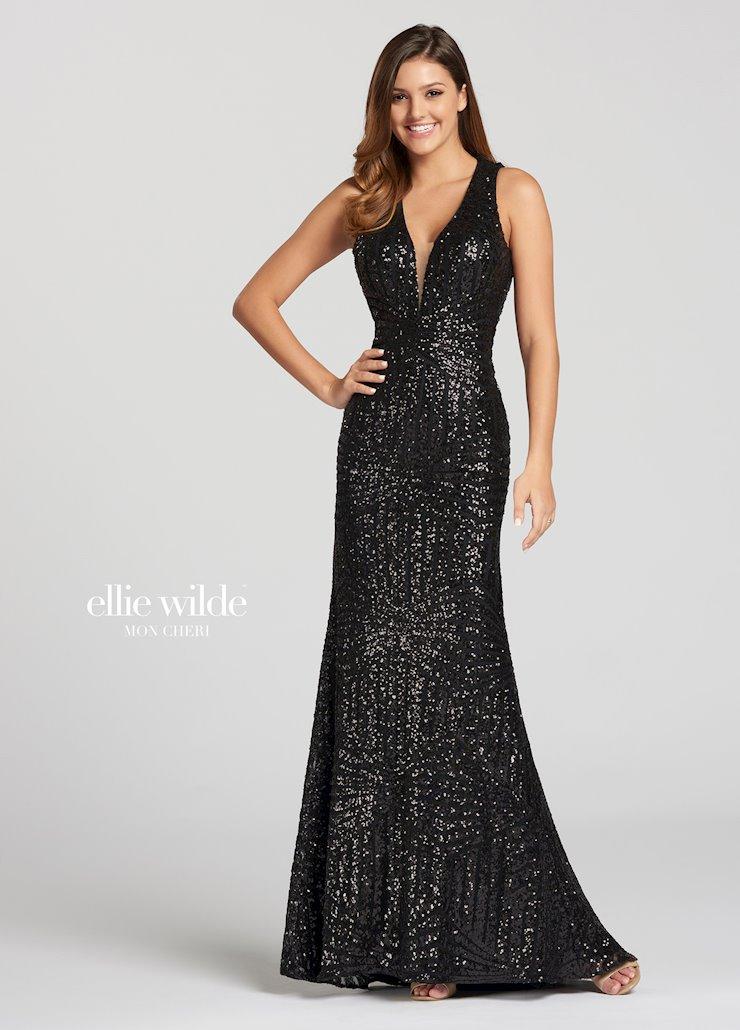 Ellie Wilde Style #EW118128