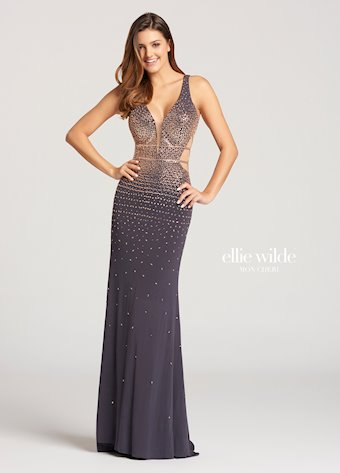Ellie Wilde Style #EW118129
