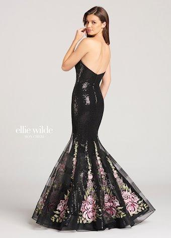 Ellie Wilde EW118130