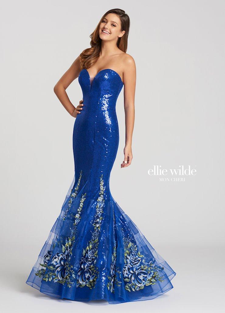 Ellie Wilde Style #EW118130