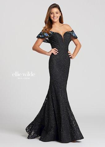 Ellie Wilde EW118132