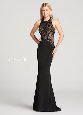 Ellie Wilde EW118135