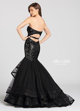 Ellie Wilde EW118136