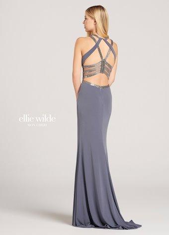Ellie Wilde EW118137