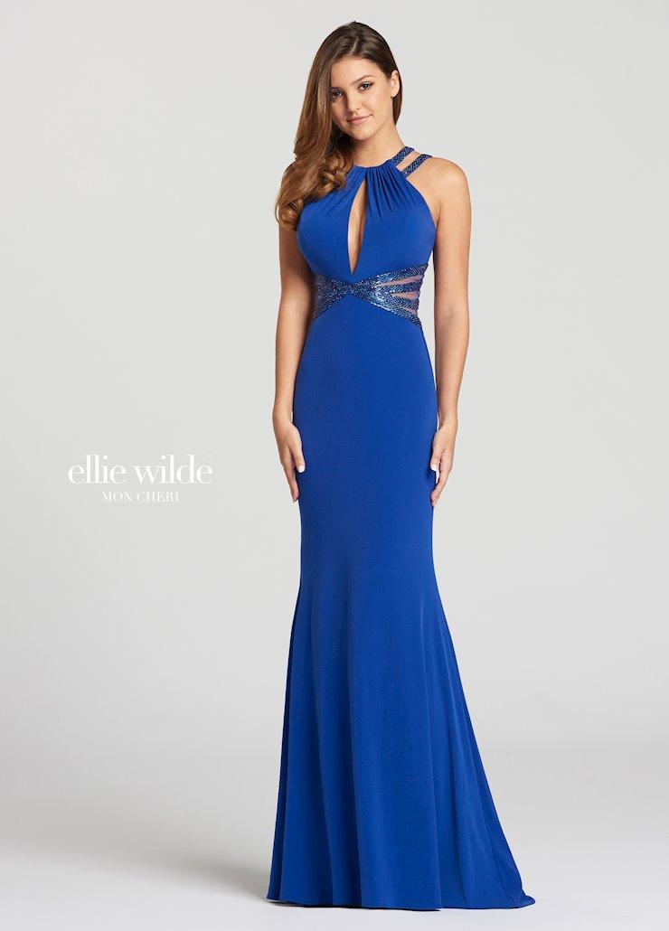 Ellie Wilde Style #EW118137