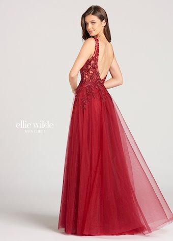 Ellie Wilde EW118139