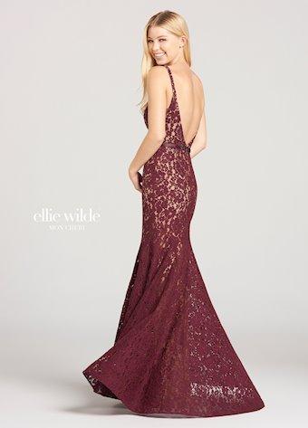 Ellie Wilde EW118140