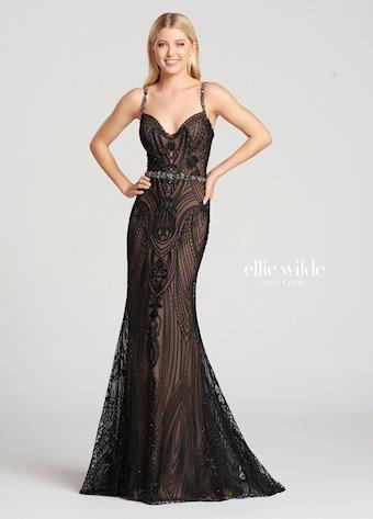 Ellie Wilde EW118142