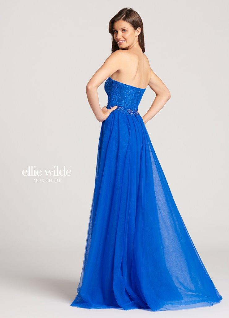 Ellie Wilde EW118143