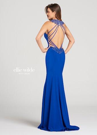 Ellie Wilde Style #EW118144