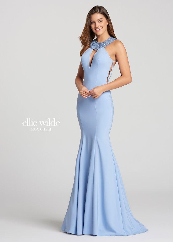 Ellie Wilde EW118144