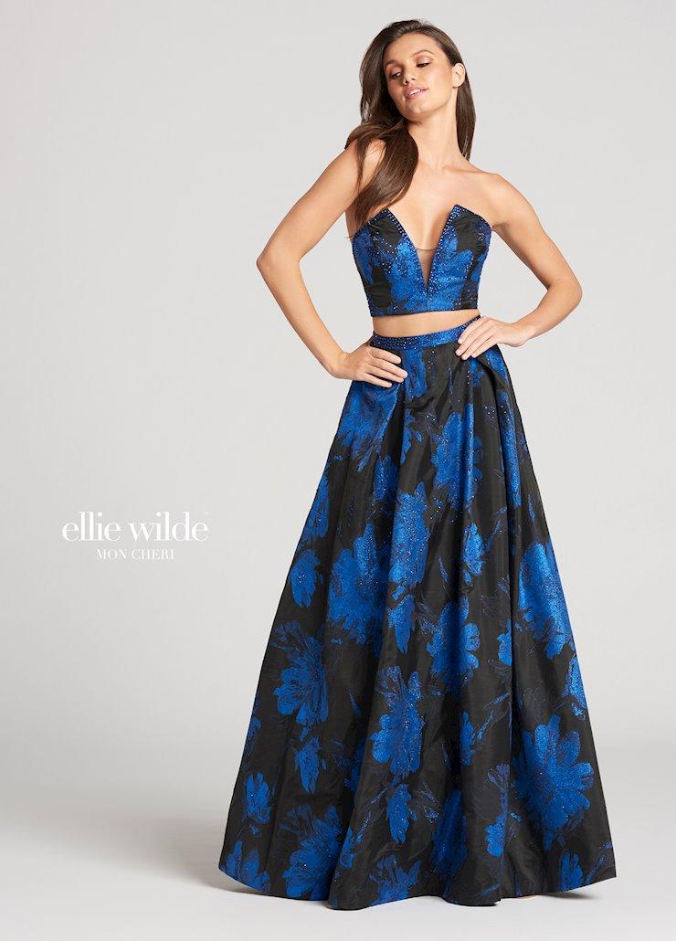 Ellie Wilde EW118147