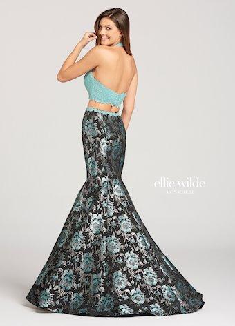 Ellie Wilde Style #EW118148