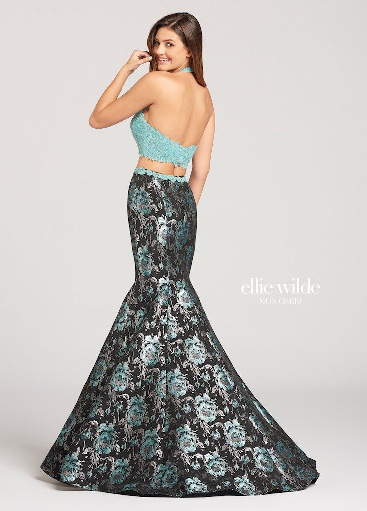 Ellie Wilde EW118148