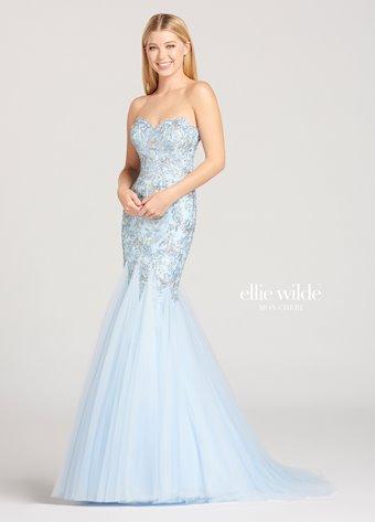 Ellie Wilde EW118149