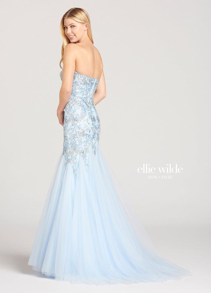 Ellie Wilde Style #EW118149