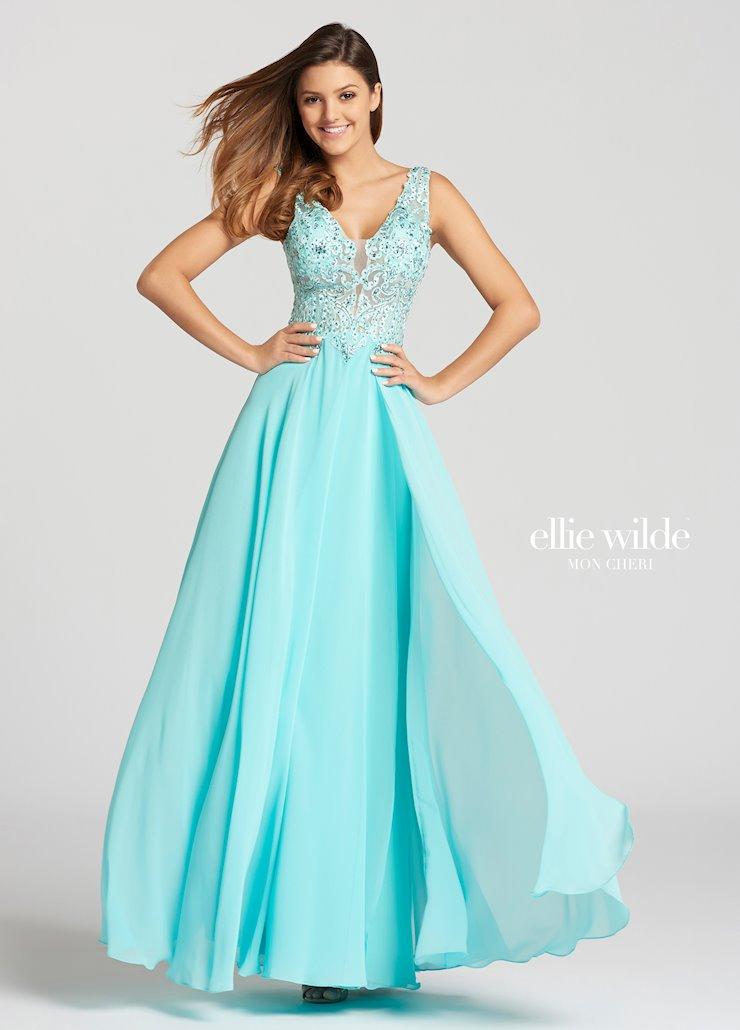 Ellie Wilde EW118150