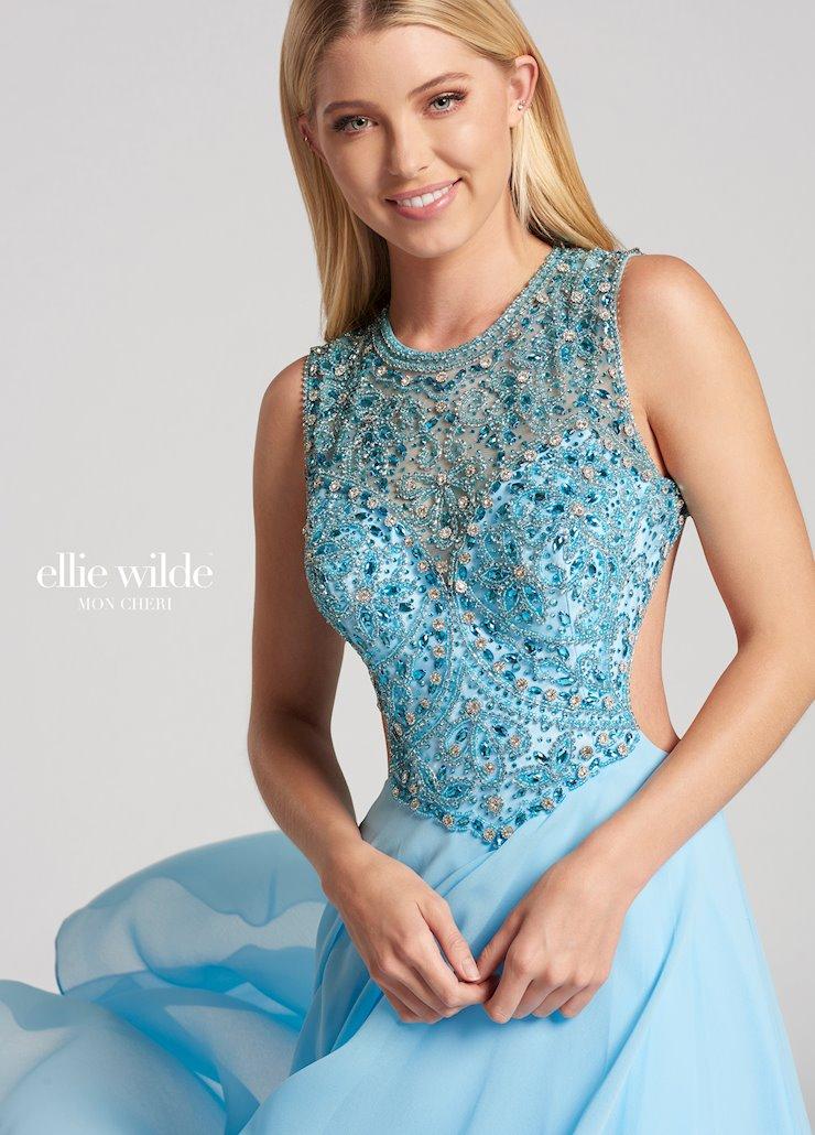 Ellie Wilde EW118153
