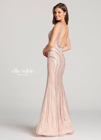 Ellie Wilde EW118154