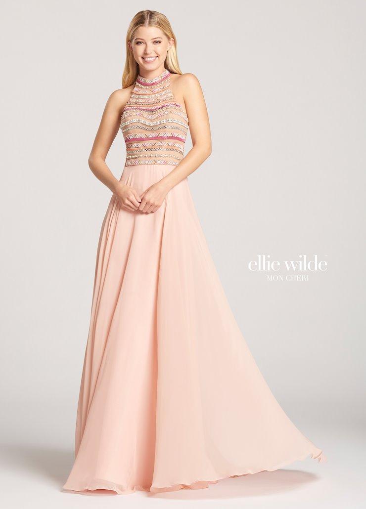 Ellie Wilde EW118155