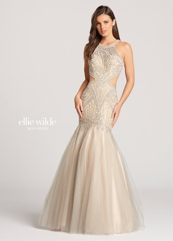 Ellie Wilde EW118157