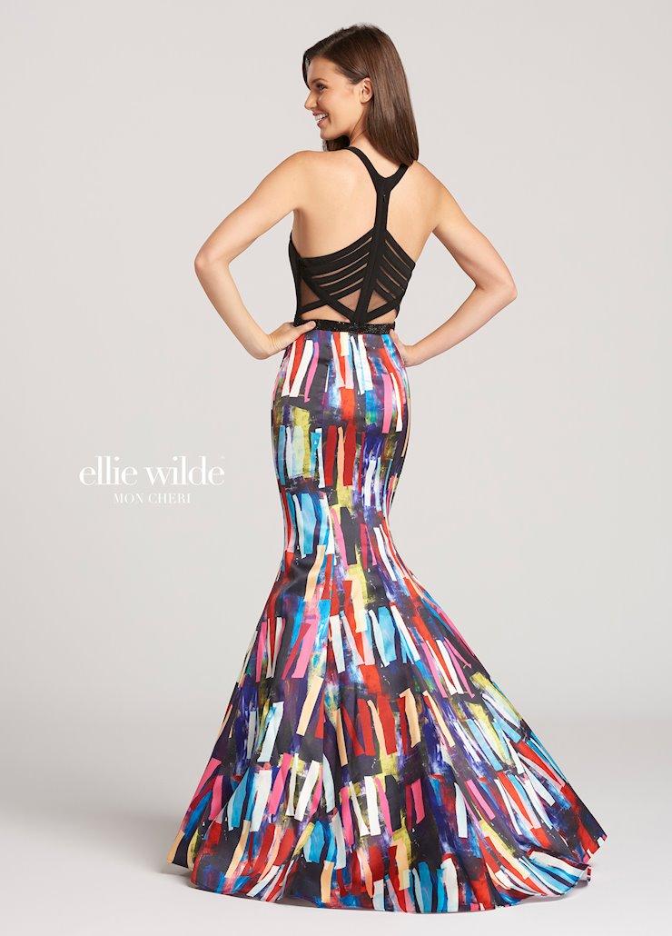 Ellie Wilde EW118164