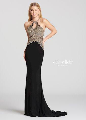 Ellie Wilde EW118165