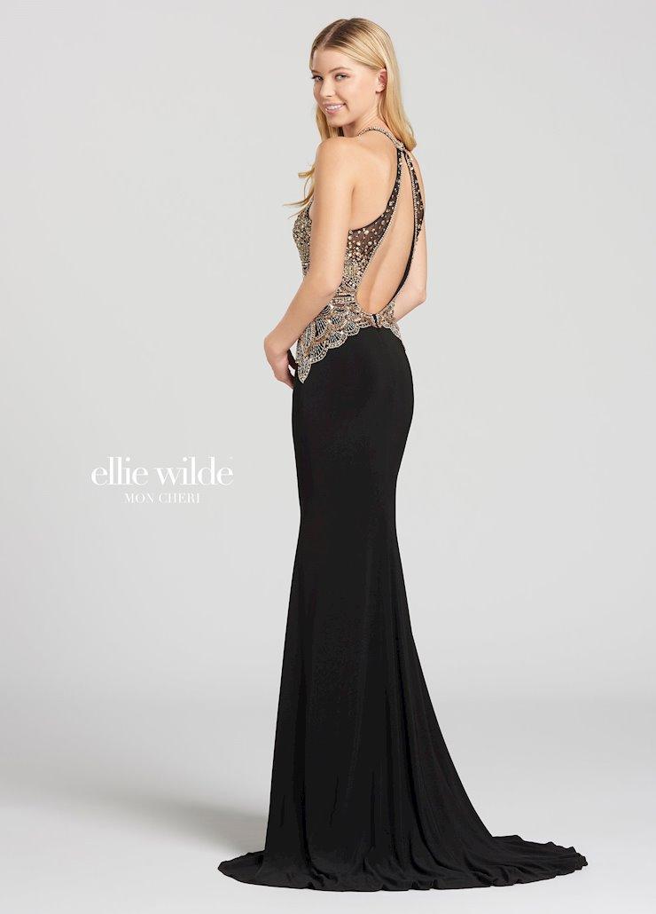 Ellie Wilde Style #EW118165
