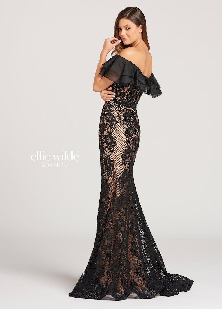 Ellie Wilde Style #EW118166
