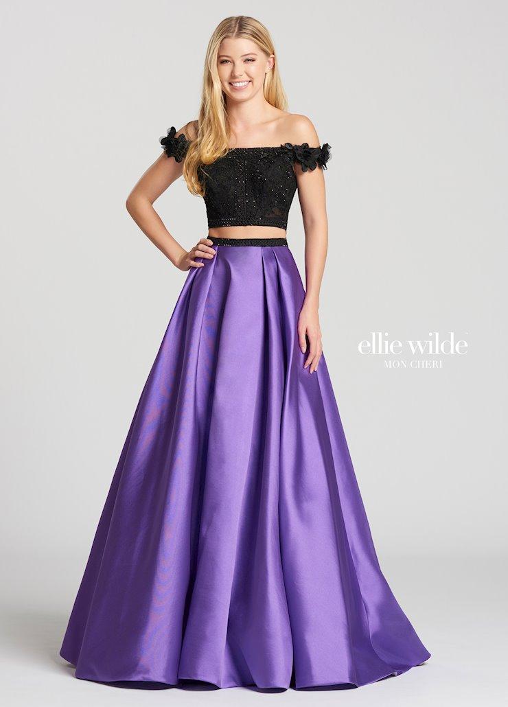 Ellie Wilde Style #EW118168