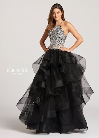 Ellie Wilde EW118169