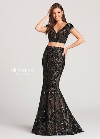 Ellie Wilde EW118170