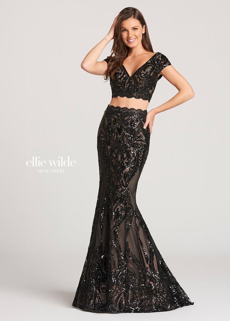 Ellie Wilde Style #EW118170