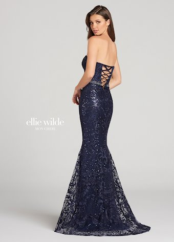 Ellie Wilde EW118171