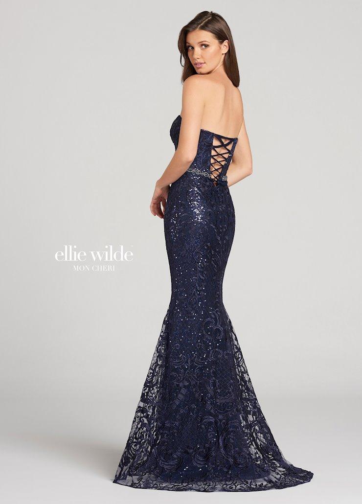 Ellie Wilde Style #EW118171