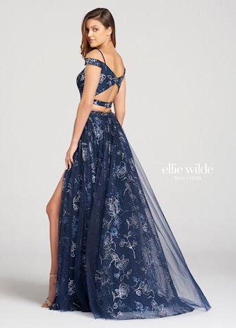 Ellie Wilde EW118174