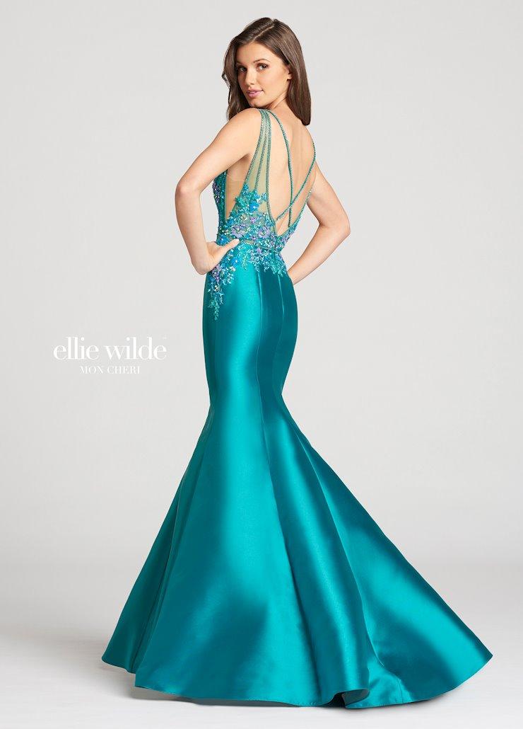 Ellie Wilde Style #EW118176
