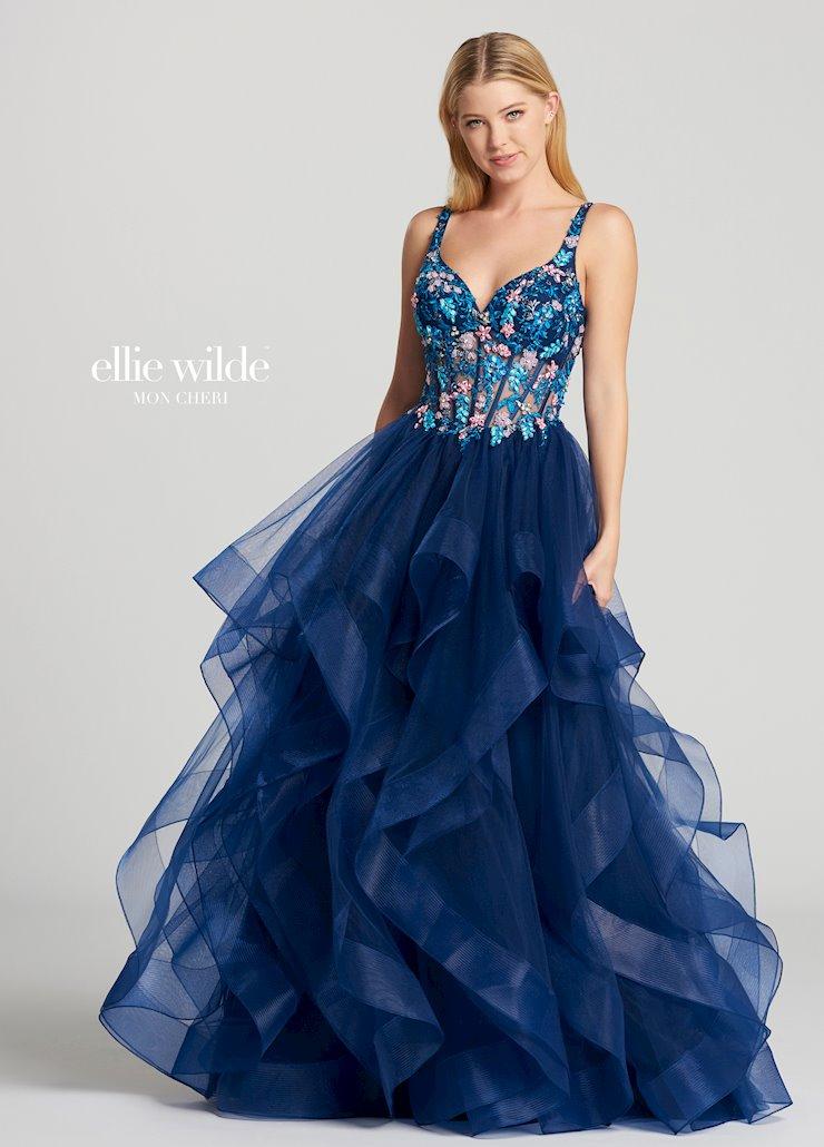 Ellie Wilde EW118177