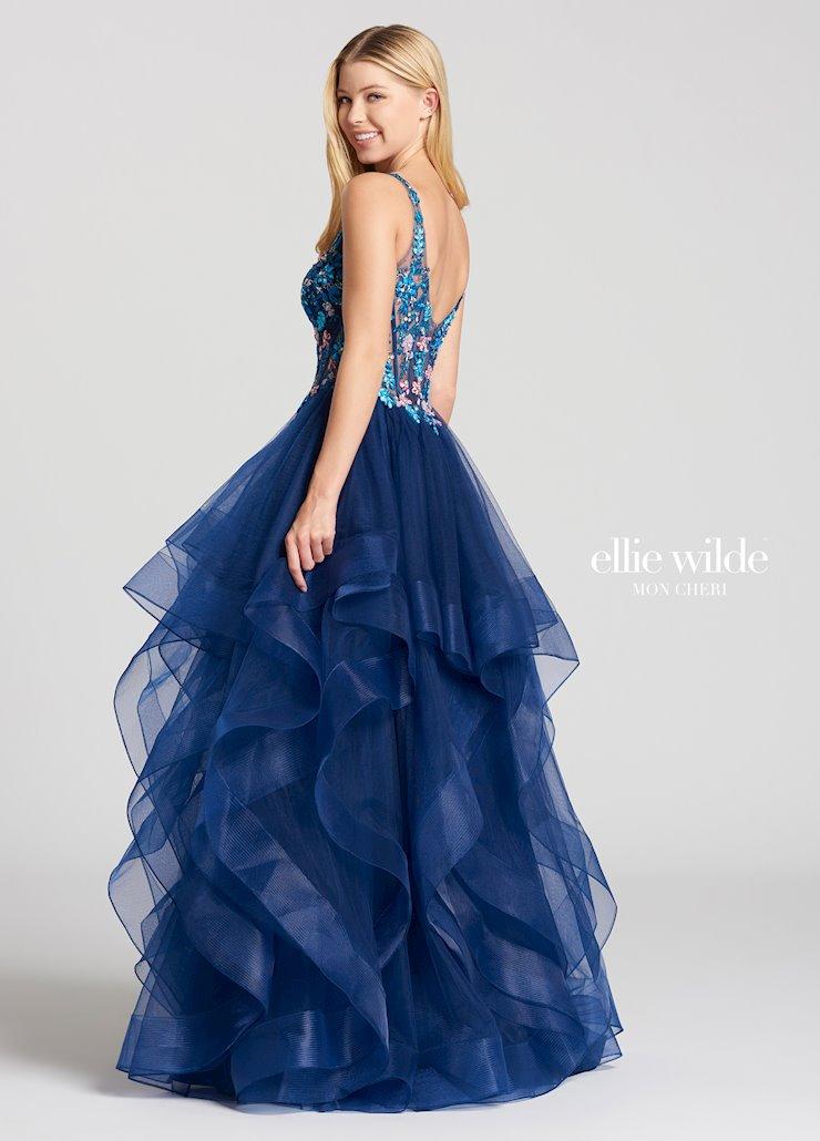Ellie Wilde Style #EW118177