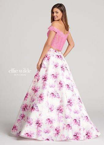 Ellie Wilde EW118178