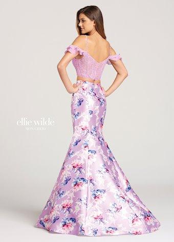 Ellie Wilde EW118179