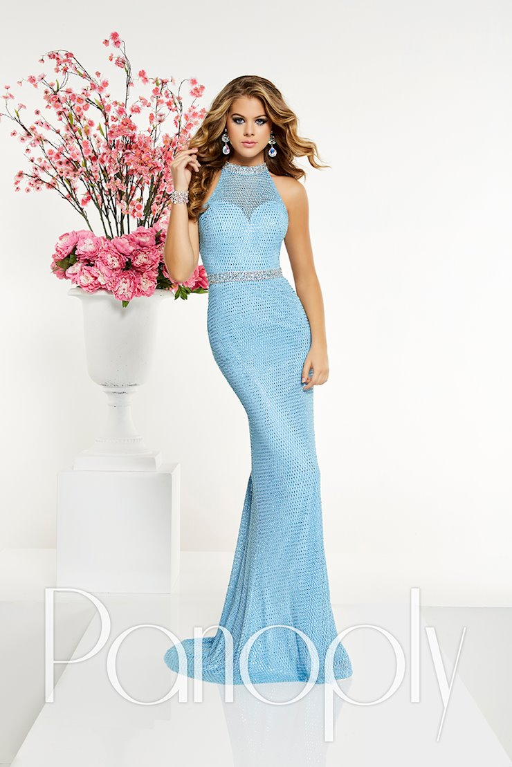 Panoply Style #14855 Image