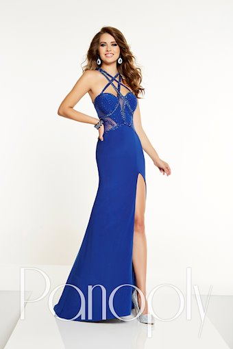 Panoply Style #14857